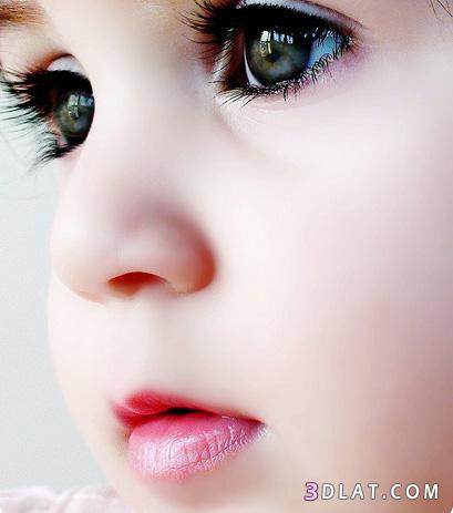 49cff100c756a صور اطفال 2020 حلويين تجنن أطفال مضحكة ورومانسية جديدة 2020 Baby ...
