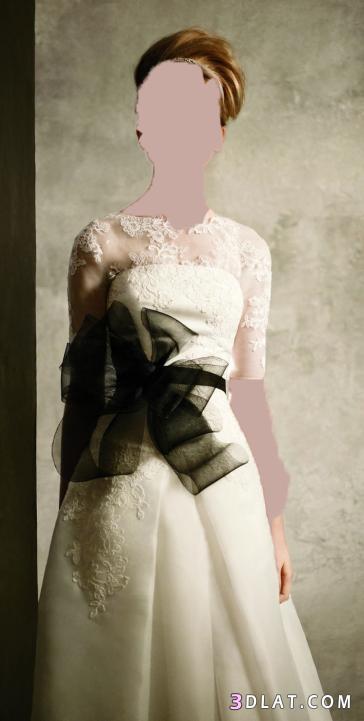 فساتين زفاف 2021  مستوحاة من فستان الاميرة كيت ميدلتون