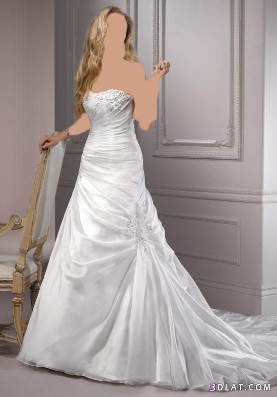 فساتين خطوبة 2021  رائعة لاجمل زفاف في العام الجديد