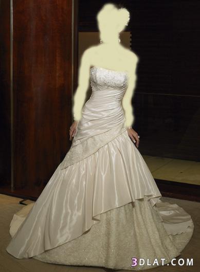 فساتين خطوبة 2021  .. Wedding Dresses