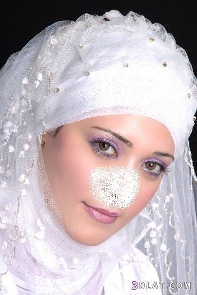 7053a929f طرحات عرايس محجبات اخر شياكه 2020-اجمل طرحات للعرايس المحجبات 2020 ...