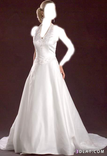 اروع فساتين الزفاف لعروسة2014 فساتين زفاف2014 فساتين رائعة لزفاف العروسة2014 13277347796