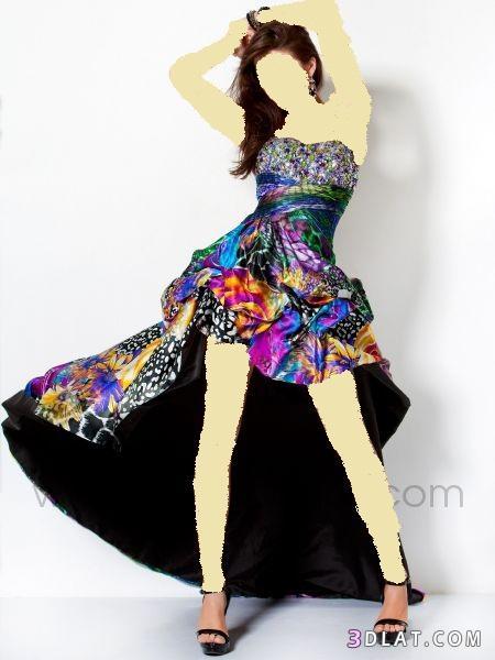Купить юбку в стиле стиляг 9