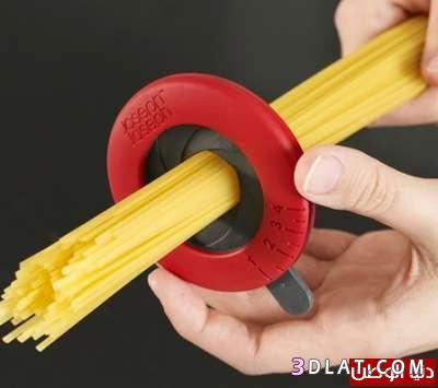 اجهزة يابانية منوعة ادوات مطبخ يابانيه اجهزة البيوت اليابانيه اشكال ادوات