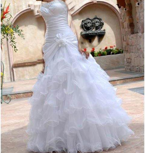 احلى عروسة