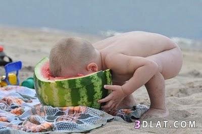 صور أطفال 2017 baby pictures