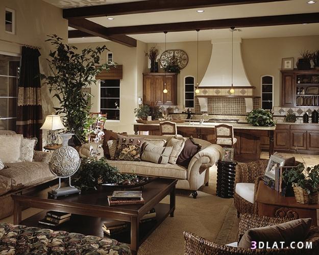 غرف جلوس عصرية / غرف جلوس مودرن / غرف جلوس عربية / غرف جلوس كلاسيك