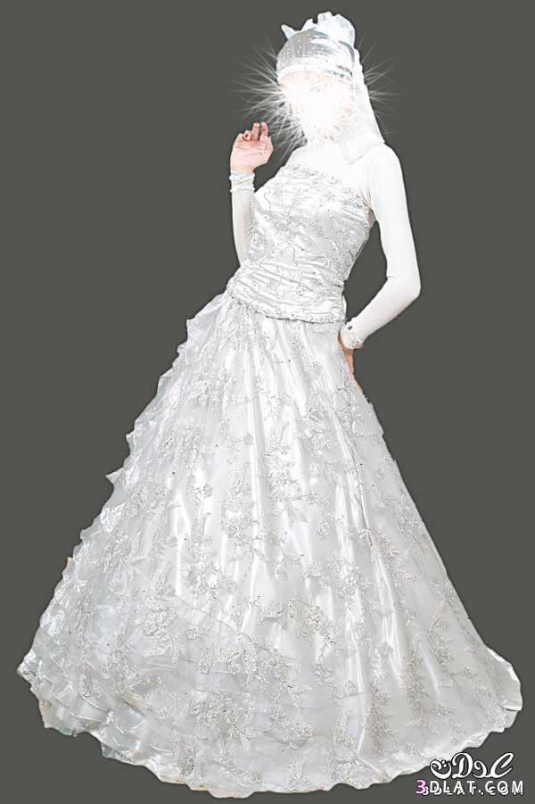 45510a2bd بالصور والشرح كتالوج للعروسة الجميلة 2020 - nesrinaaa