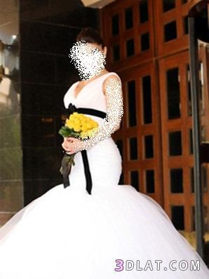 فساتين زفاف 2021-فساتين زواج-فساتين فرح2019