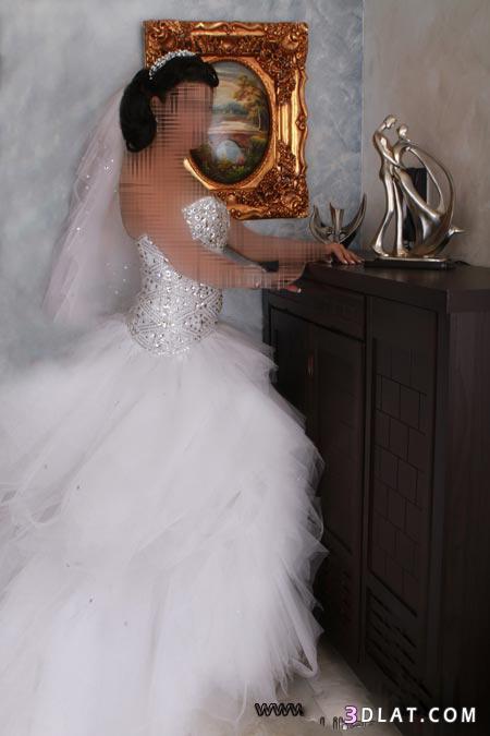 تعالي اختاري فستان االخطوبة 2021  يا عروسة العروس 2021