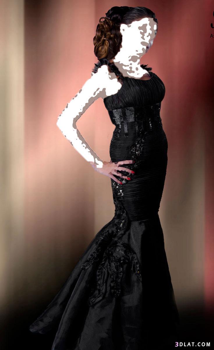 حتعملي خطوبتك في البيت ...تعالي اختاري فستان االخطوبة 2021