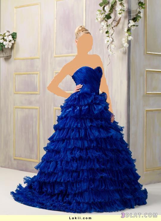 الازرقلازرق, اللون, تعجبكم, لمحبى, يارب