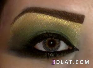 2013تشكيلة جديدة من مكياج عيونهاد مكياج للعيونمكياج جميل للعيونمكياج عيوون