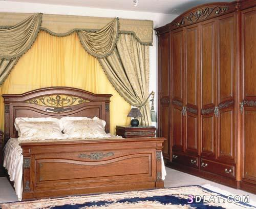 غرف نوم مودرن غرف نوم تركي غرف نوم ايطالى غرف نوم عصريه غرف