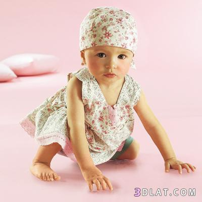 2100b139f ازياء اطفال من عمر 4 شهور - ريموووو