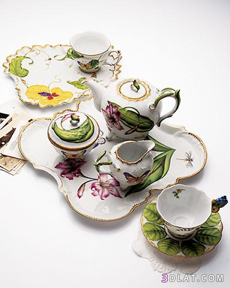 جهاز عروسة أدوات منزلية  اطقم صيني  صور كاسات زجاج  اكواب قهوةصور ادوات مطبخ