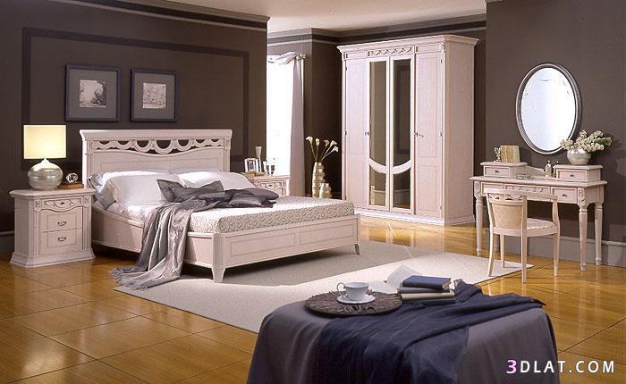 غرف نوم جديدة 2   لافالانتينا