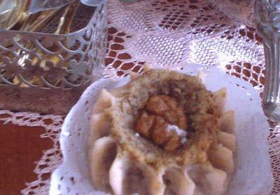 تشكيلة راقية من حلوة الدراجي الجزئرية