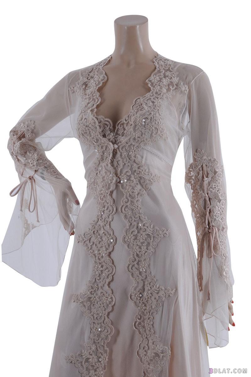 متجددة :  مسابقة فى بيتنا عروسة احلى قميص نوم يوم الزفاف يا مفيدات يلا شركى  13365928461
