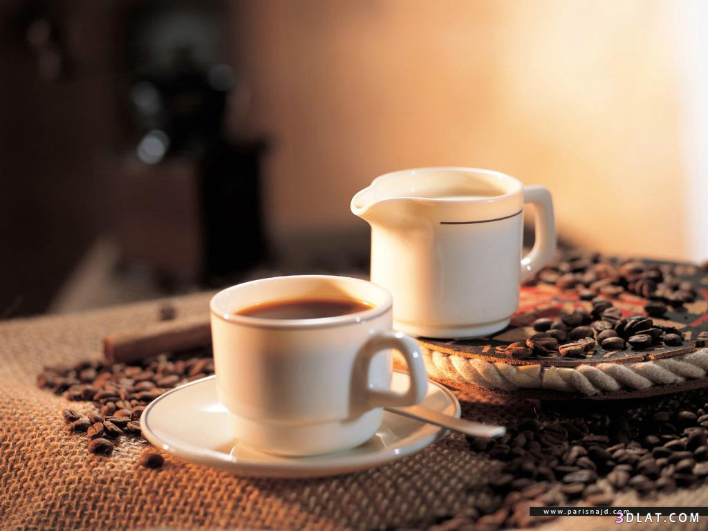 ( مساء الخير برائحة القهوة والهيل والبن ) 13366346029.jpg