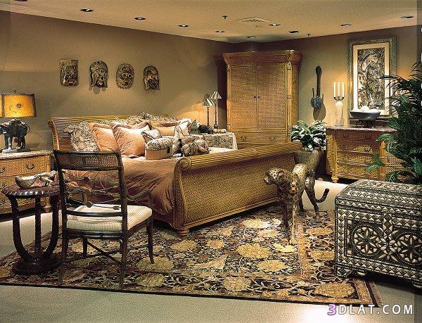 غرف نوم حديثة من الخشب 13379469877.jpg