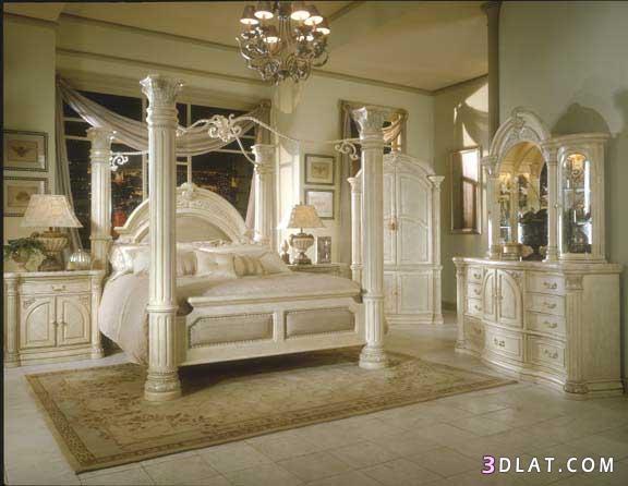 غرف نوم حديثة من الخشب 13379469878.jpg