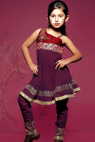 اروع ازياء بنات هندية .... .....رووووووووووعة 13388331552.png