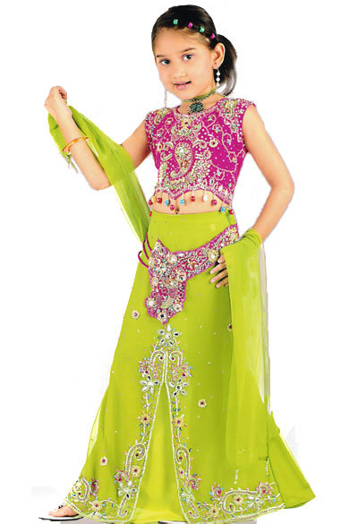 اروع ازياء بنات هندية .... .....رووووووووووعة 13388331556.png