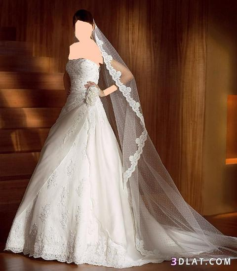 فساتين زفاف مميزة فساتين زفاف حلوة فساتين للزفاف 2021