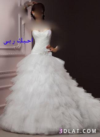 فساتين زفاف, فساتين عرائس, فساتين افراح, فساتين 2021
