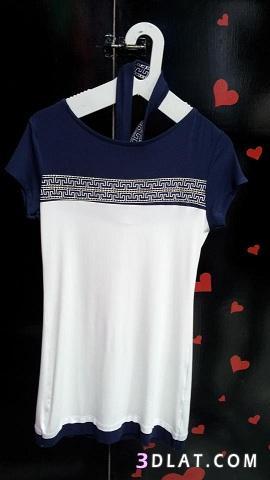 ملابس صيفي sense women 13408953973.jpg