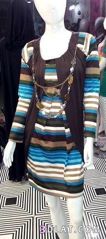 ملابس صيفي sense women 13408953975.jpg