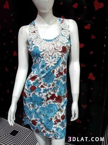 ملابس صيفي sense women 13408953978.jpg