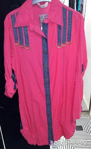 ملابس صيفي sense women 13408960851.jpg