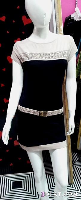 ملابس صيفي sense women 13408963411.jpg