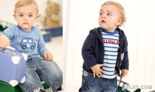 ازياء ملابس للاطفال,ملابس خروج للاطفال 2017,كولكشن ملابس اطفال 2017 134106508110.jpg