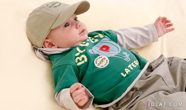 ازياء ملابس للاطفال,ملابس خروج للاطفال 2017,كولكشن ملابس اطفال 2017 134106508111.jpg