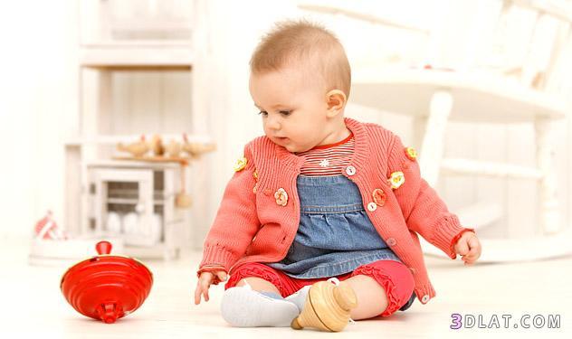 ازياء ملابس للاطفال,ملابس خروج للاطفال 2017,كولكشن ملابس اطفال 2017 134106508112.jpg