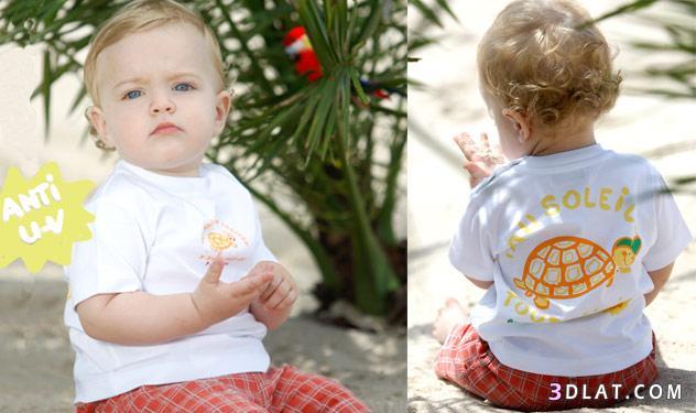 ازياء ملابس للاطفال,ملابس خروج للاطفال 2013,كولكشن ملابس اطفال 2013