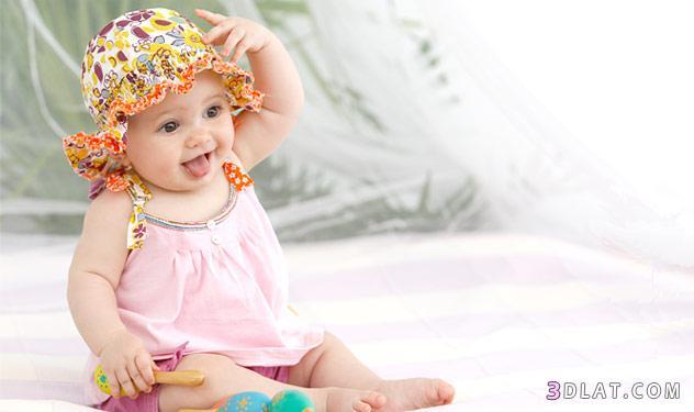 ازياء ملابس للاطفال,ملابس خروج للاطفال 2017,كولكشن ملابس اطفال 2017 134106508116.jpg