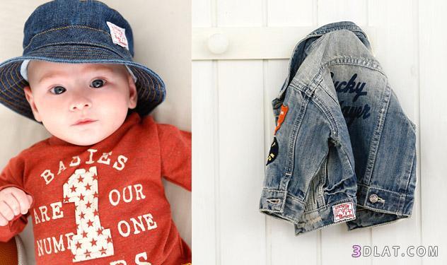 ازياء ملابس للاطفال,ملابس خروج للاطفال 2017,كولكشن ملابس اطفال 2017 13410650814.jpg