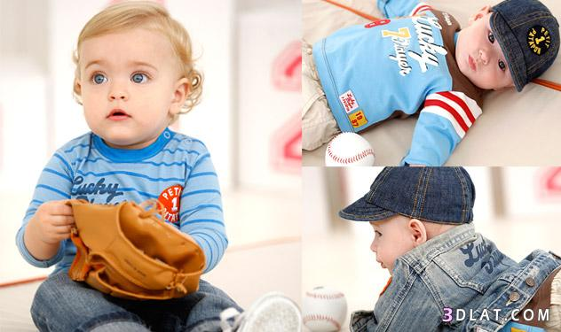 ازياء ملابس للاطفال,ملابس خروج للاطفال 2017,كولكشن ملابس اطفال 2017 13410650816.jpg