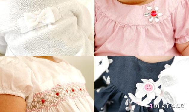 ازياء ملابس للاطفال,ملابس خروج للاطفال 2017,كولكشن ملابس اطفال 2017 134106508220.jpg