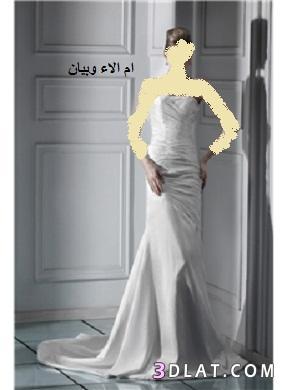 فساتين زفاف 2021 ,فساتين عروس