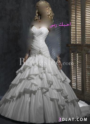 فساتين افراح فساتين عرائس فساتين زفاف