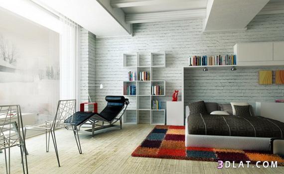 غرف نوم مودرن 2017, غرف نوم موضة 2017, تصاميم غرف نوم حديثة 2016 13413236654.jpg