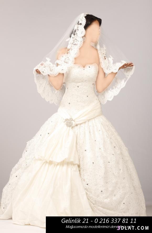 فساتين افراح فساتين عروس