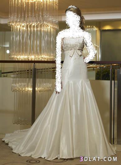 فساتين افراح سمبل جدا...فساتين زفاف 2021