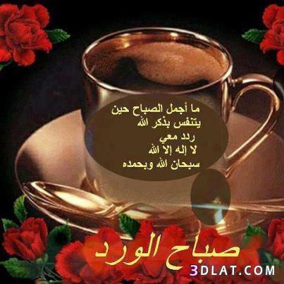 صباح ومساء الخير تجميعى 134175540914.jpg