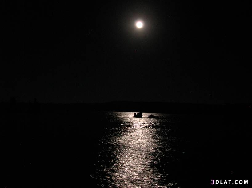 رد: أجمـل صور للبحر في مرآحل الشروق والغروب من تجميعي